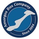 Δρομολόγια λεωφορείων Αμοργού